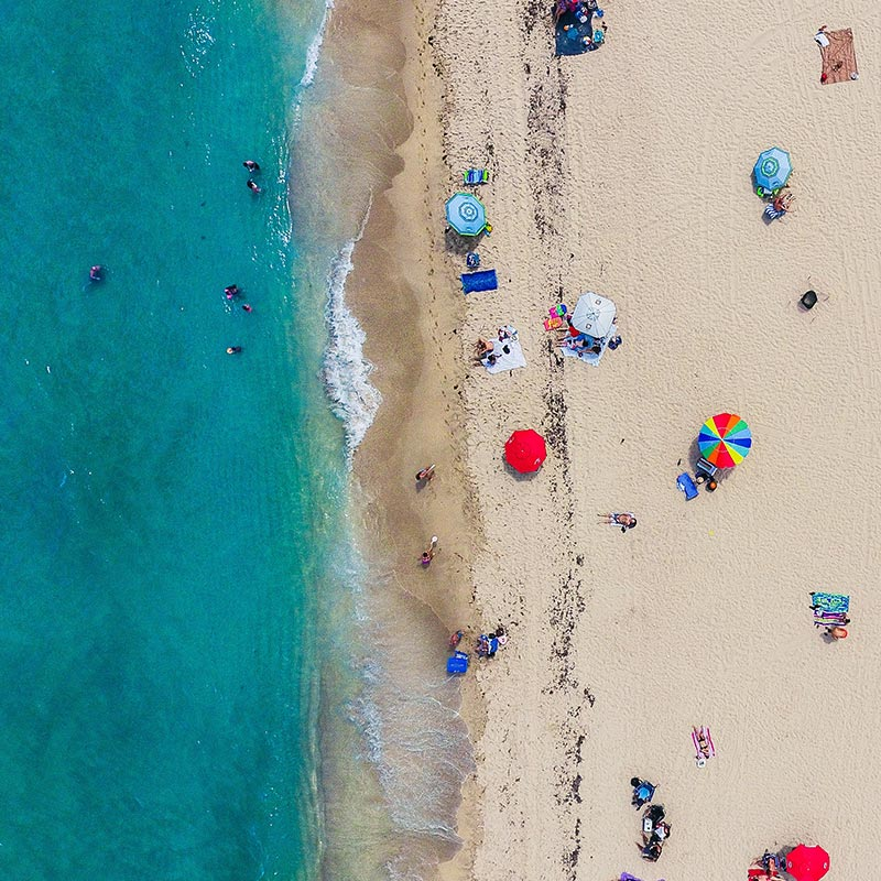 The best Cabo beaches