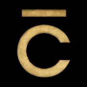 Cuvée Logo