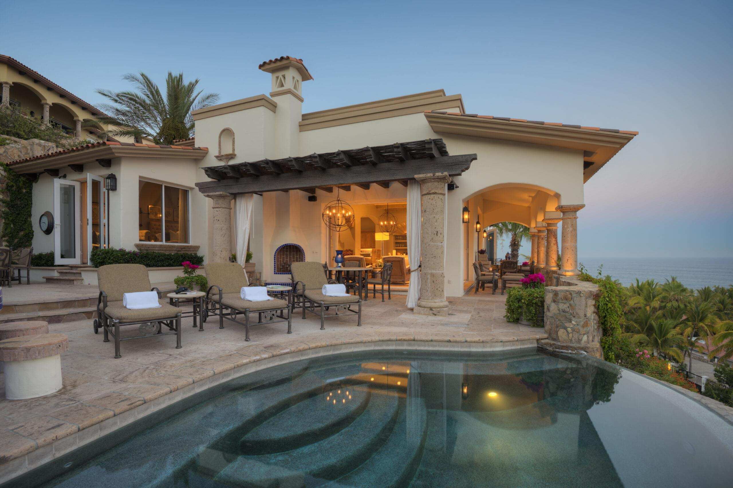 Cabo Holiday Destinations for Families