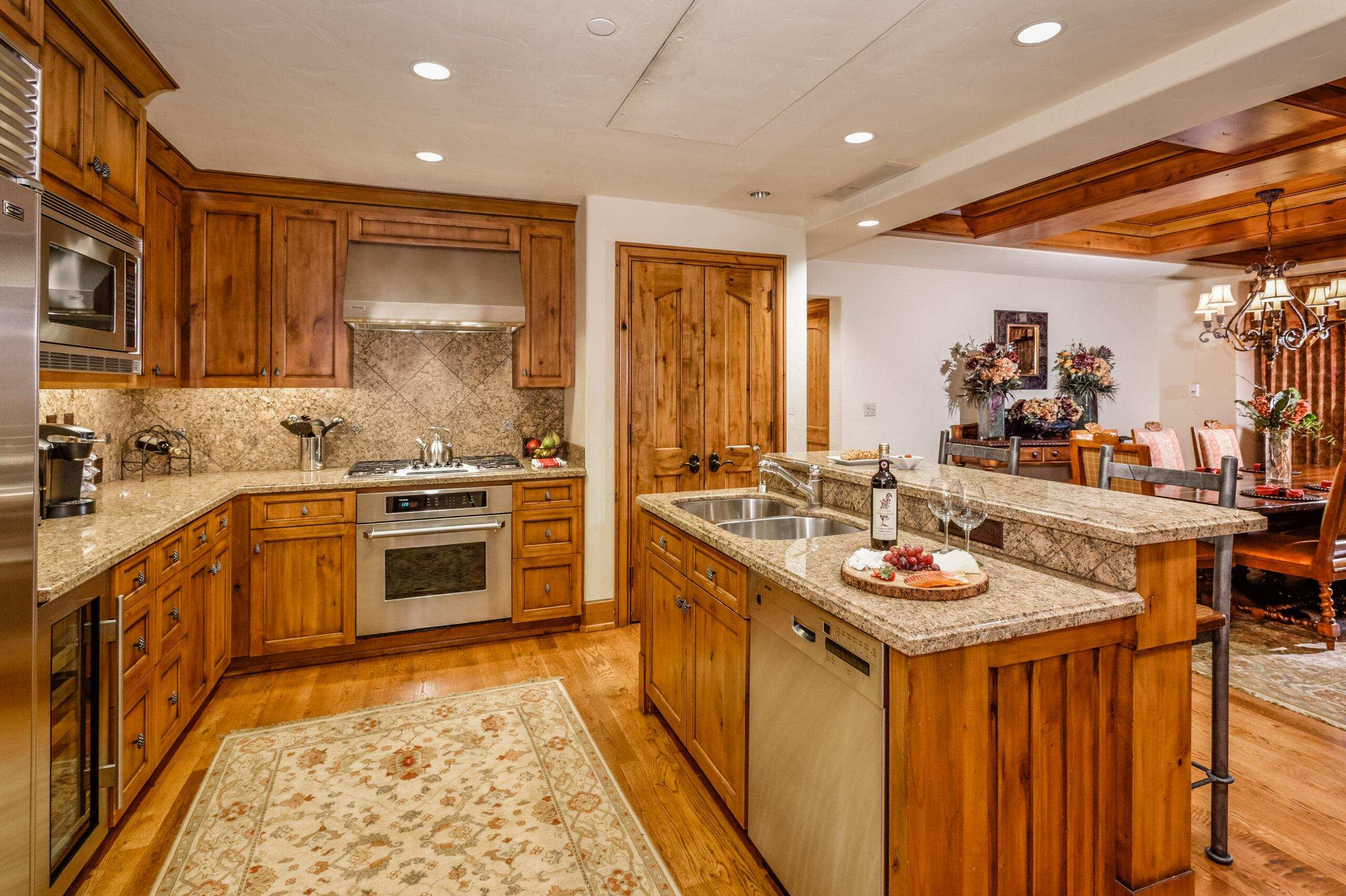 beaver creek premium rental