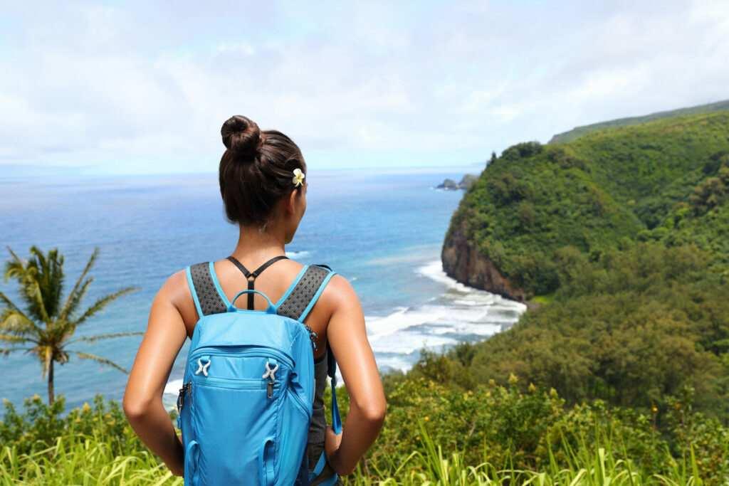explore the Big Island like a local