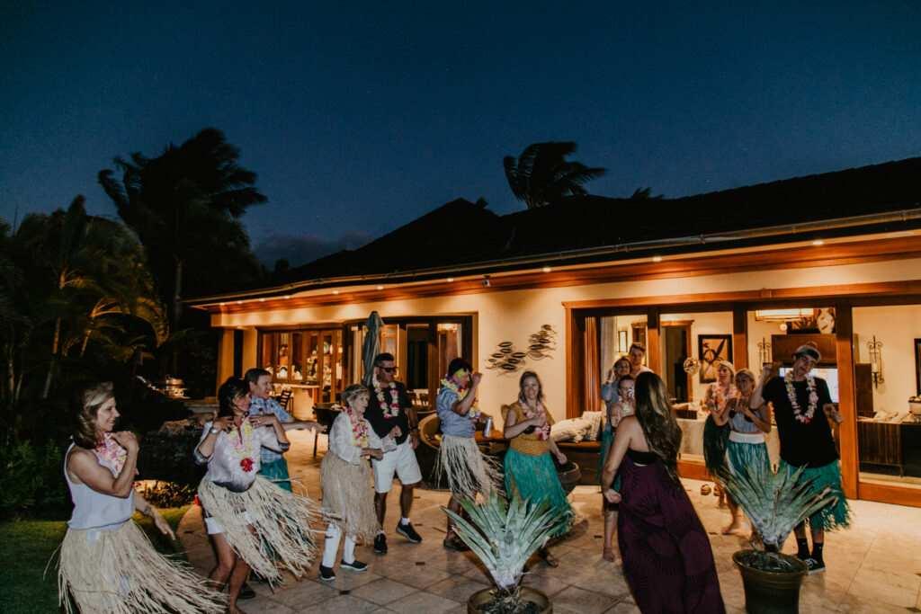Four Seasons Hualalai Villa Rental