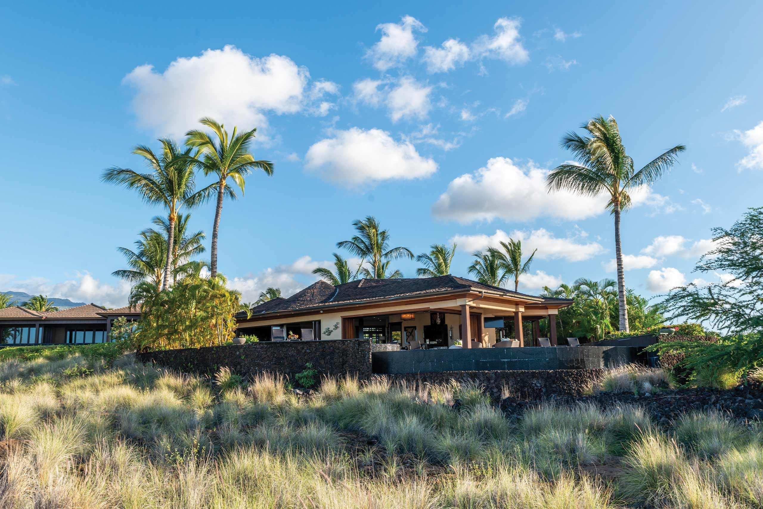 hualalai premium vacation rental