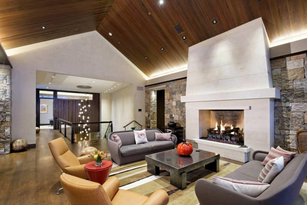 aspen colorado luxury rentals