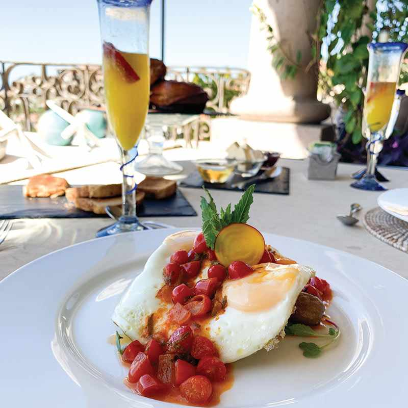 Cabo Holiday Villa Rentals