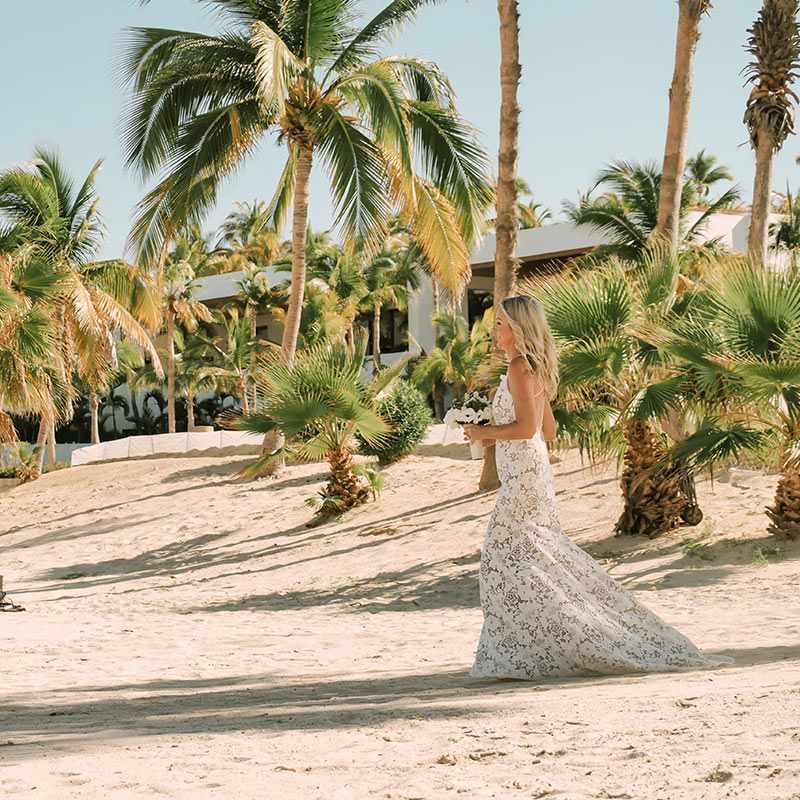 destination wedding cabo