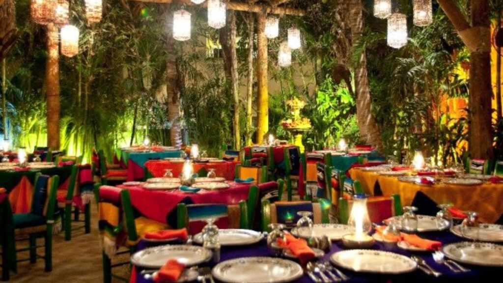 Luxury Villa Rental in Cabo
