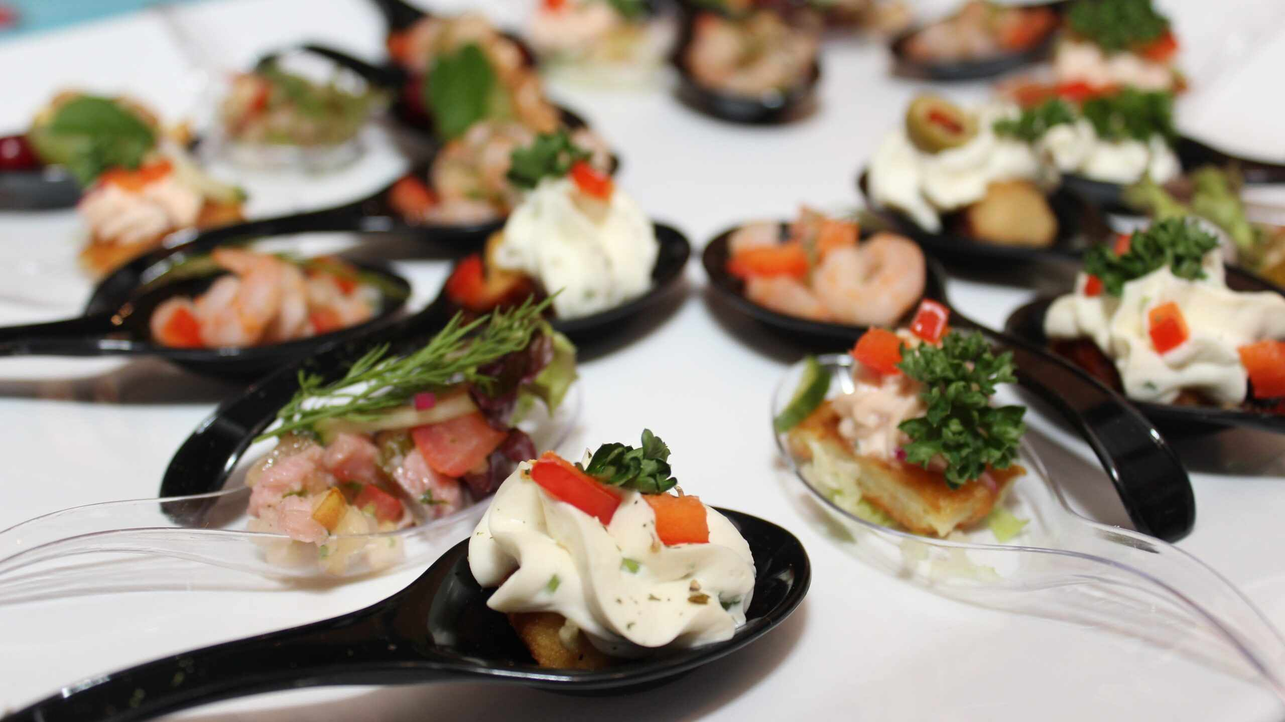 Insider Guide to Aspen Food & Wine