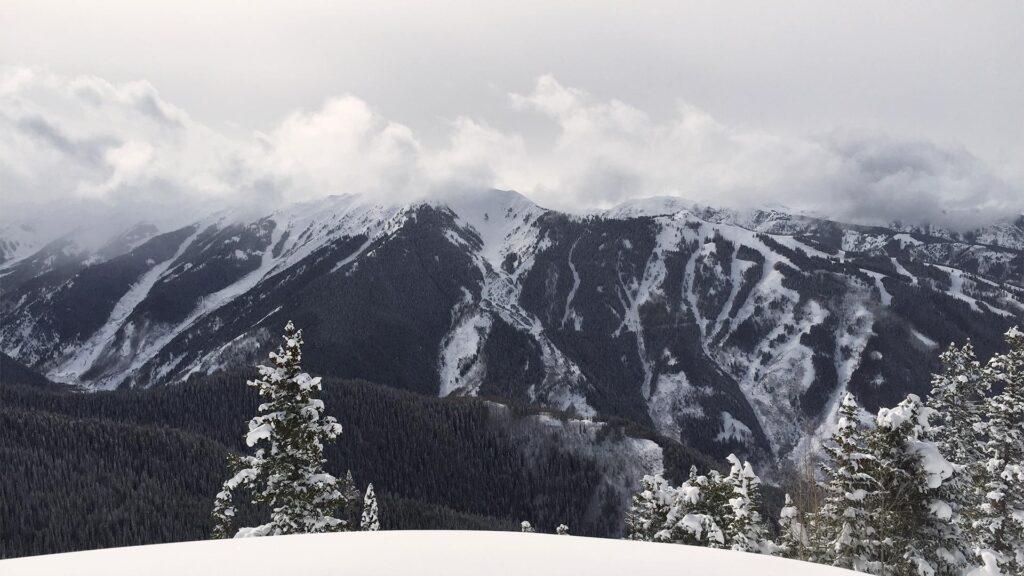 Aspen Winter Experiences