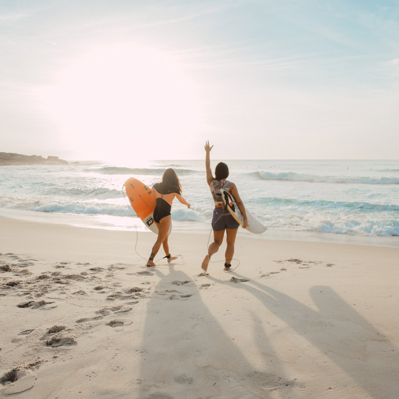 Cabo beaches to visit with family