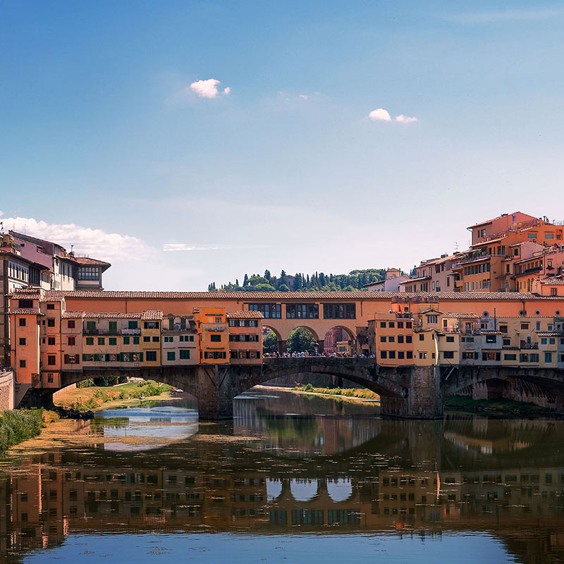 Best things to do in Tuscany Italy