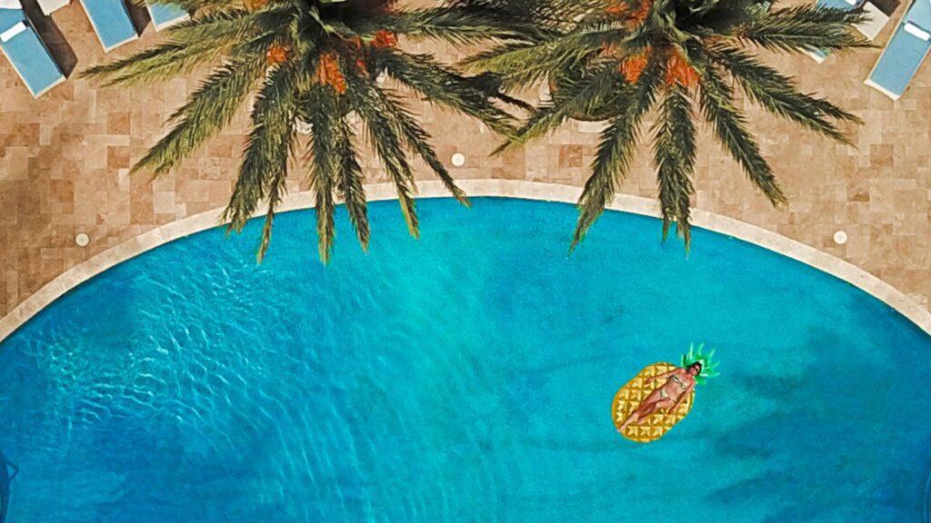 Royal Island Bahamas Vacation rental