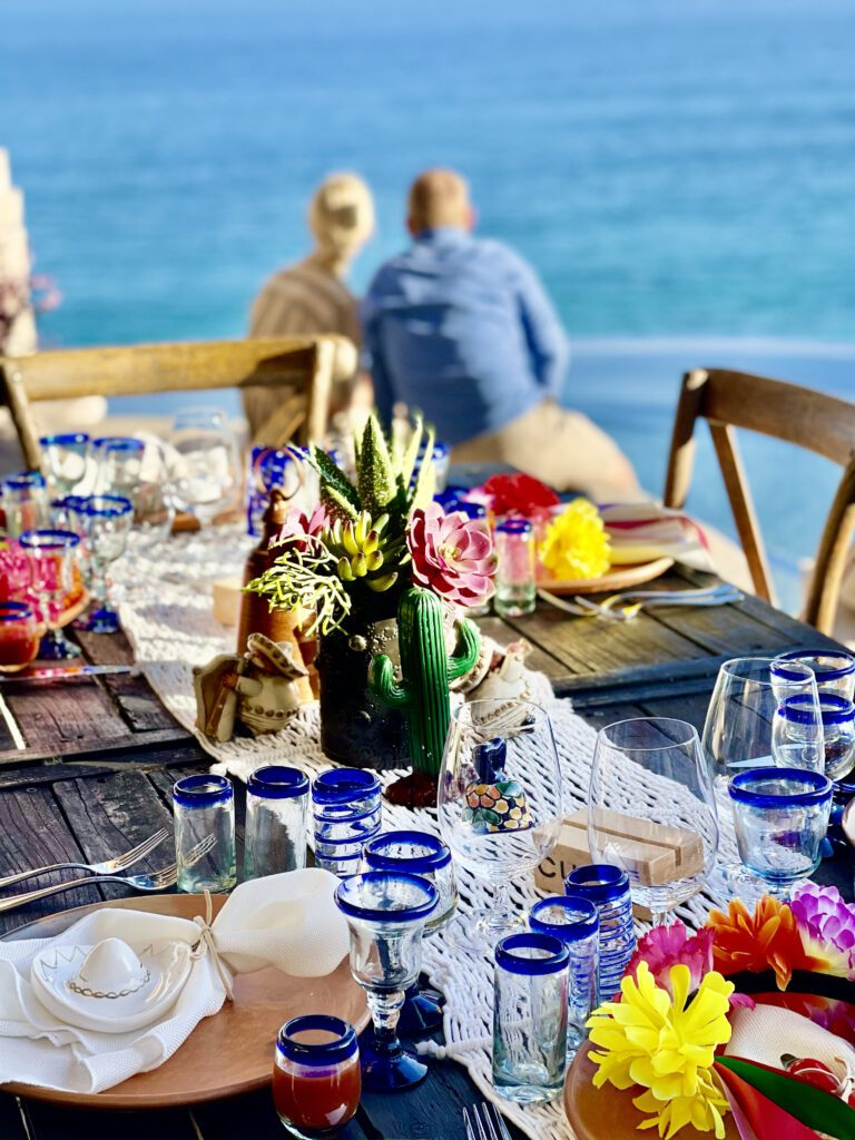 culinary experiences in cabo